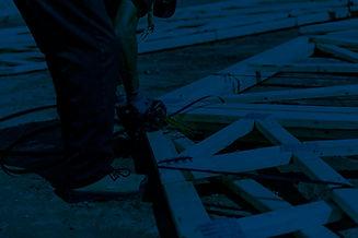 Pour un emploi Ultra! Emplois disponibles dans nos usines de structures de bois préfabriquées : Assembleur/Journalier de production, Opérateur de scie, Opérateur de chariot-élévateur, Technicien en architecture. Avantages sociaux, assurance collective, salaire compétitif. Postulez dès maintenant en ligne !