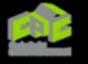 charles pouliot, construction, rénovation, lac-etchemin, résidentiel, agricole, institutionnel, beauce, bellechasse, lévis, thetford mines, québec, Gestion de projet, agrandissement, toiture, portes, f