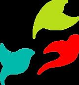 Le CPE au Jardin de Dominique, situé à Beauceville, comprend 3 installations de garde d'enfants et est également accrédité comme bureau coordonnateur de l'ensemble de la MRC Robert-Cliche. Découvrez ici les coordonnées de toutes les installations et du bureau coordonnateur de notre organisme.