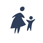 cpelc icons service-02.png