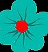 Le CPE au Jardin de Dominique est un organisme sans but lucratif de Beauceville qui a pour but d'offrir des services de qualité aux familles tout en coordonnant un service de garde en milieu familial, un programme de soutien professionnel et un programme de surveillance.