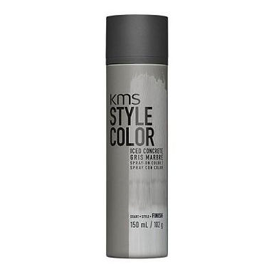 StyleColor Iced Concrete Kms 150ml