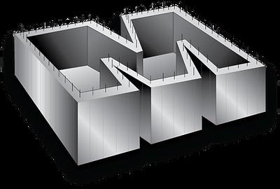 Fondation Moore est le spécialiste en Bellechasse pour vos travaux résidentiels et commerciaux de coffrage en béton : Fondation / Footing / Empattement / Semelle / Solage / Galerie / Patio / Projet clé en main.