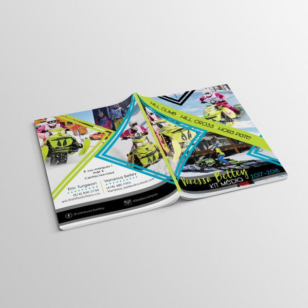 Catalogue - Mockup 2.jpg