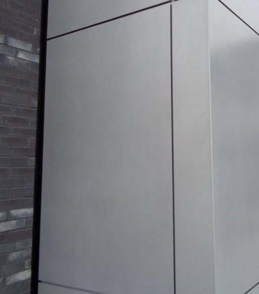 Panneau Architectural avec extrusion MMZ-3.2  (7) - Copie
