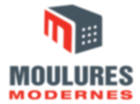 moulures, modernes, revêtement, panneau, aluminium, métal, recouvrement, pliage, découpe, poinçonnage, découpe, acier, panneaux, tympans, composite, mur, sandwich, moderne, moulure,architecturaux, système, muraux, recouvrement,
