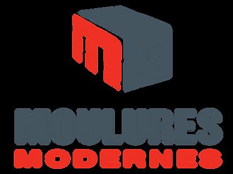 MOULURES MODERNES