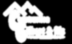 Construction gilbert et fils est un entrepreneur général en construction résidentielle et commerciale de Lac-Etchemin : Maison neuve, jumelé, immeuble à revenu, chalet à vendre sur le bord de l'eau, projet clé en main, promoteur immobilier Éric Gilbert