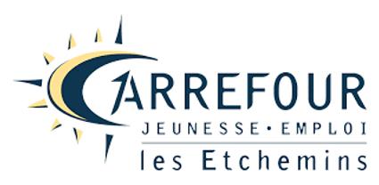 CJE LES ETCHEMINS |  MRC DES ETCHEMINS