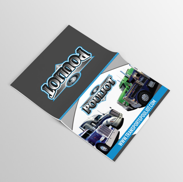 Catalogue - Mockup 24.jpg