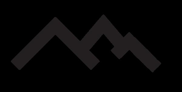 Construction gilbert et fils est un entrepreneur général en construction résidentiel et commercial de Lac-Etchemin : Maison neuve, jumelé, immeuble à revenu, chalet à vendre sur le bord de l'eau, projet clé en main, promoteur immobilier Éric Gilbert