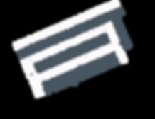 Moulures, modernes, transformation, métal, feuille, fabrication, moulures, pliage, poinçonna, tôle, acier, aluminium, revêtement, recouvrement, estampillage, panneaux, architecturaux, système, muraux, moulure, revêtement, gouttière, panneau, composite, panneau, tympan, mur, rideau,