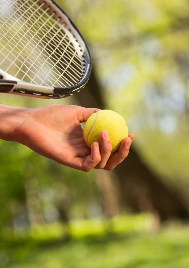 Club de Tennis Lac-Etchemin | Mrc des Etchemins