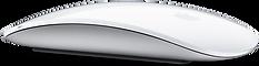 Conception de site web optimisé pour le SEO (référencement naturel) à Lac-Etchemin. Agence web spécialisée en création de sites internet, refonte de site web, boutique en ligne, web marketing, SEO, commerce électronique (e-commerce). Solutions web personnalisées.