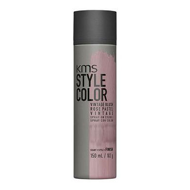 StyleColor Vintage Blush Kms 150ml