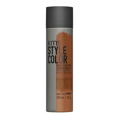 StyleColor Rusty Copper Kms 150 ml