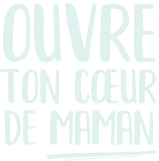 ouvre_ton_coeur_vert.png