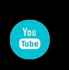 Créateur d'effet WOW, Agence Lenox est une agence de publicité située à Lac-Etchemin qui se spécialise à maximiser votre visibilité par des projets clés en main de design graphique, site web, stratégie marketing complète, vidéo, photo, entretien de réseaux sociaux, campagne de publicité, etc.