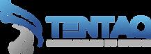 Solution ITSM de nouvelle génération par excellence, Tentaq est un logiciel helpdesk de gestion du service complet qui prend en charge les appels de service, la géolocalisation des véhicules, la gestion des employés, le suivi des opérations, l'archivage des informations et plus encore!