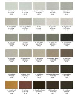Moulures_modernes_-_PPG_-_Charte_-_couleur_-_panneau_-_revêtement_-_architecturaux
