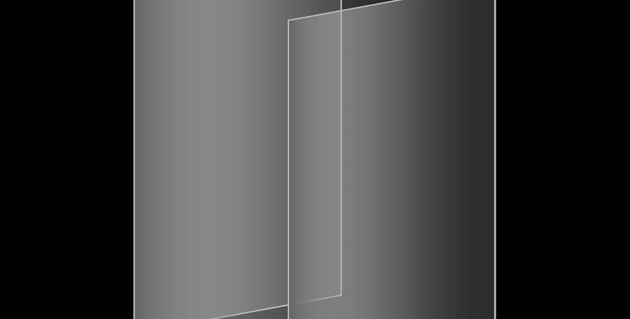 S2.2 Modèle ÉCONOMIQUE 3 faces en z et en U