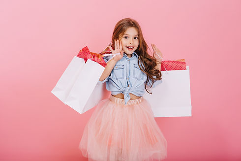 pretty-joyful-young-girl-tulle-skirt-wit