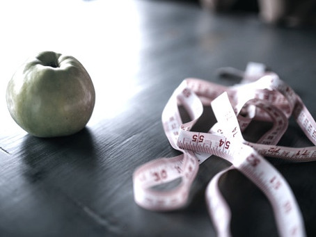 Comment perdre du poids sans faire de régimes. Partie I