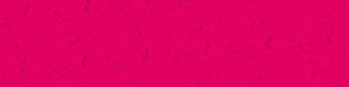 SoFun Amusement, à St-Michel, offre le service de location de jeux gonflables, d'articles de ciné-parc, kit de cinéma, confiserie, bulles de soccer, canon à mousse,  résidentiel, commercial. Régions: Québec, Chaudière-Appalaches, Bas St-Laurent, Montmagny-L'Islet, Beauce-Etchemins, Kamouraska.