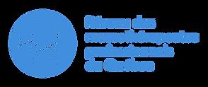RMPQ LOGO_Boucle de Vie par Myrha Gagnon, située à Trois-Rivières, offre des services professionnels en massothérapie pour femme enceinte, massothérapie à domicile, massage Shiro Abhyanga, soins rituel Rebozo, en périnatalité, accompagnement à la naissance, Relevailles, cours prénataux, ateliers de massage de bébé, atelier de portage, Hypnodoula (autohypnose et coffret audio), un Cercle de Femmes pour échanger et vente de certificats-cadeaux.