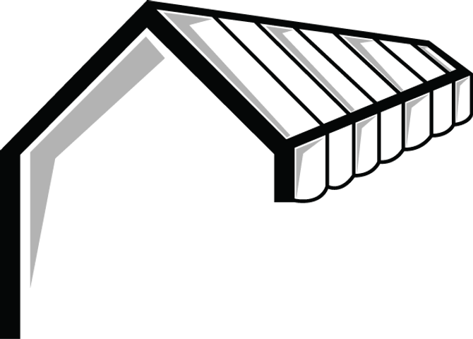 abris, auvents, appalaches, terrasse, gazebos, fenêtre, portes, abris d'auto, portique, corridos, marque de vitre select, chaudiere-appalaches