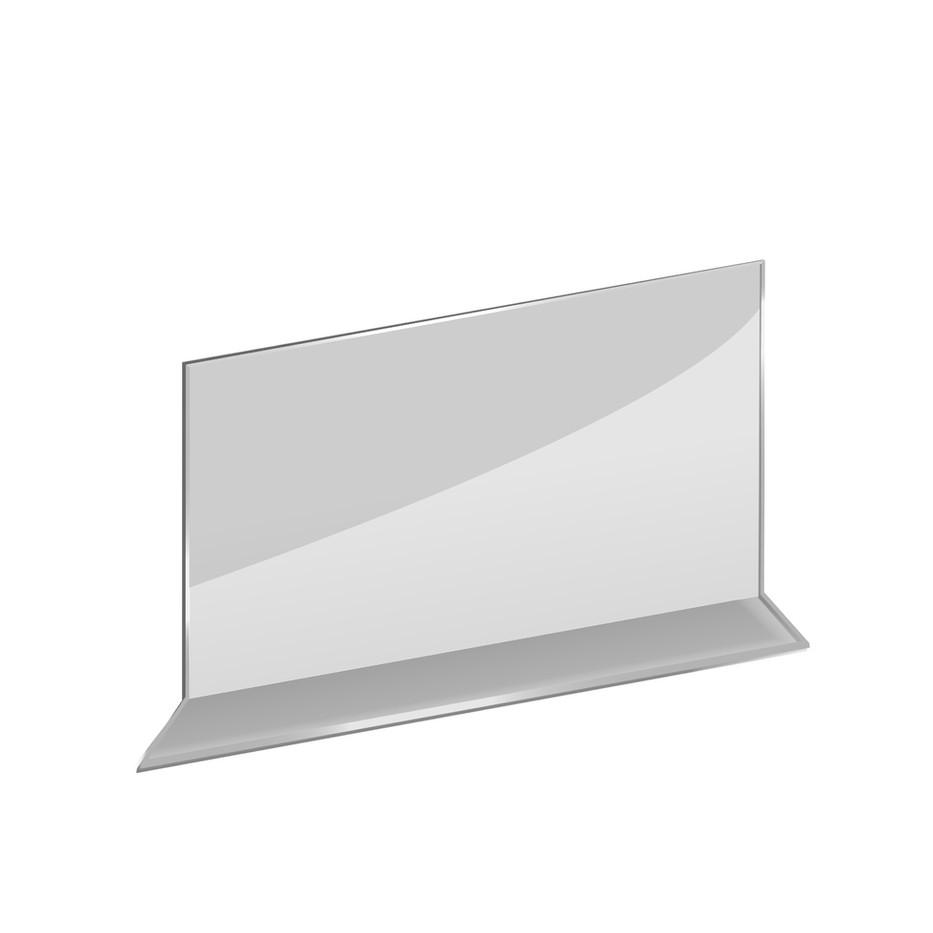 PROTECTEUR horizontal angle.jpg