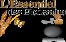 L'Essentiel | Parentaime | Maison de la famille des Etchemins