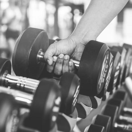 Suivi motivationnel & perte de poids