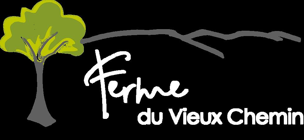 FERME DU VIEUX CHEMIN_LOGO_FOND NOIR.png