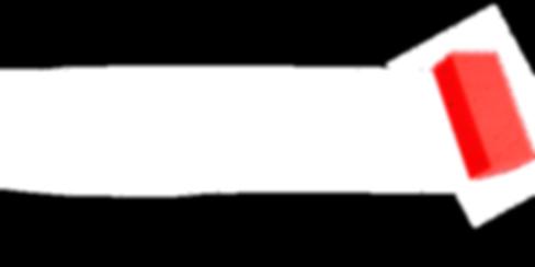Produits Technikem - dégraisseur, nettoyant, biodégradable, concentré,  taches, vêtements, garage, maison, ferme, motorisé, VTT, efficace, polyvalent, pulvérisateur, entretien, économie, temps, facilité, disponibilité, sans odeur, formats, démonstrations, échantillons