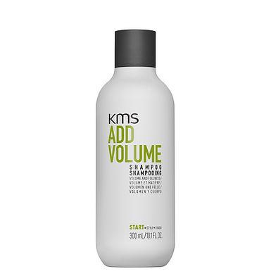 Shampooing AddVolume Kms