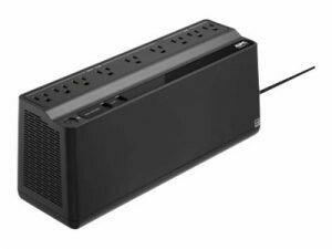 Batterie APC 650VA