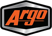 Argo_9234LogosCOL-FINAL.jpg