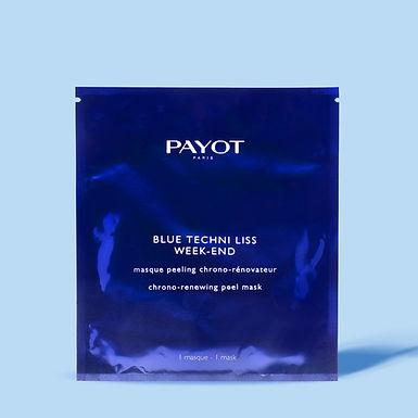 Blue Techni Liss Masque Peeling