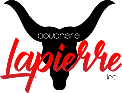 Boucherie Lapierre est une boucerie contemporaine située à Beaumont qui sert des steaks, des tartares, des fromages fins, des mets préparés, des salades et plus encore.