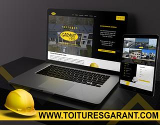 Mock up site web TOITURE GARANT copie.jpg