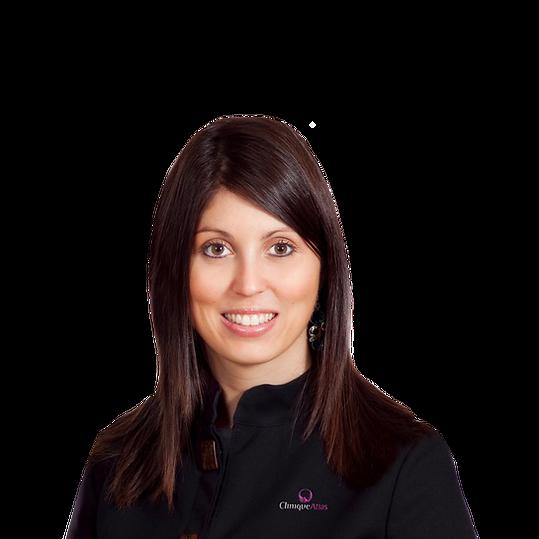 Située à St-Georges en Beauce, la Clinique Atlas offre les services de chiropratique, de massothérapie, de kinésiologie et d'acupuncture. Leader dans le domaine de la santé depuis 2011, la clinique utilise une technologie de pointe et des soins musculaires de qualité par son équipe dynamique.