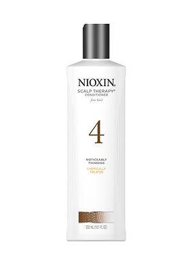 Revitalisant Nioxin Système 4