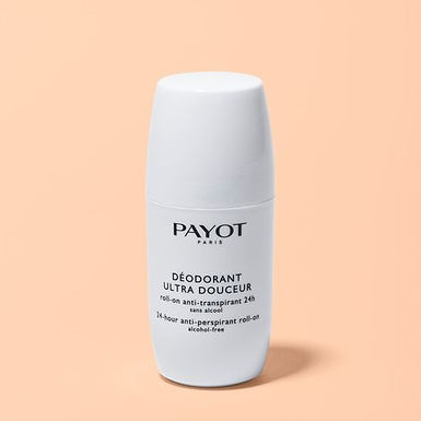 Déodorant Ultra Douceur