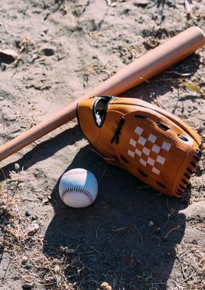 Ligue de Baseball Mineur des Etchemins | Mrc des Etchemins