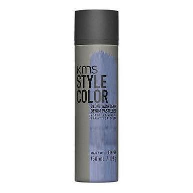 StyleColor Stone Wash Denim Kms 150ml