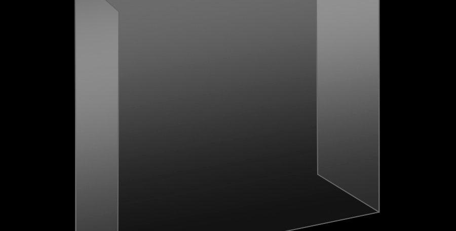 S2.1 Modèle de base, écran de protection de format économique