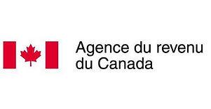 LOGO AGENCE DU REVENU DU CANADA.jpg