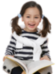children_PNG18061.png