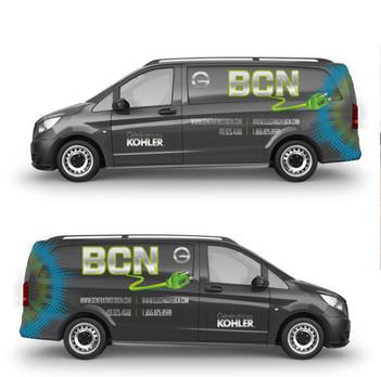 Mock up website BCN LEttrage - copie.jpg